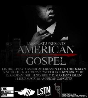 american-gospel-back1