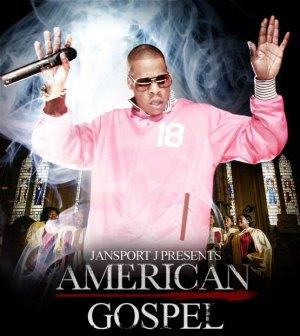 american-gospel-front1