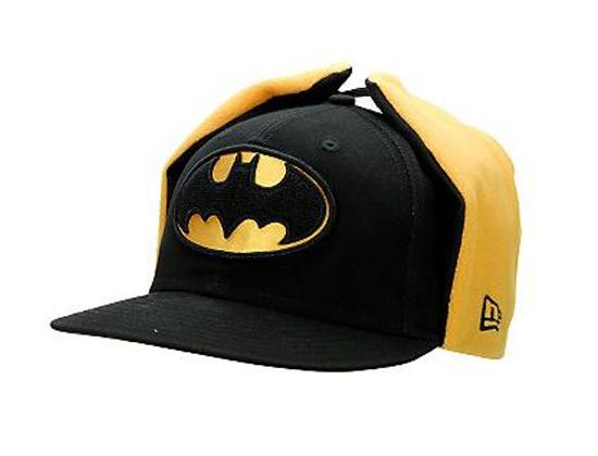 bat_dog