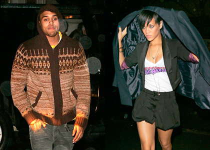 chris-brown-rihanna21