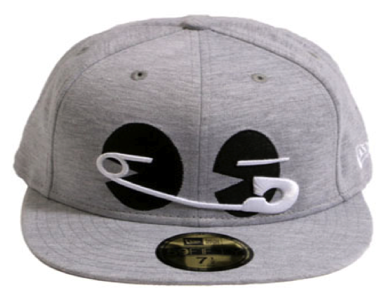 kidrobot-safetypin-newera-59fifty-fitted_1