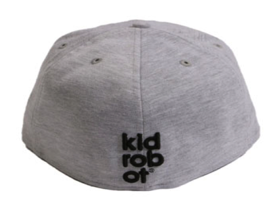 kidrobot-safetypin-newera-59fifty-fitted_2