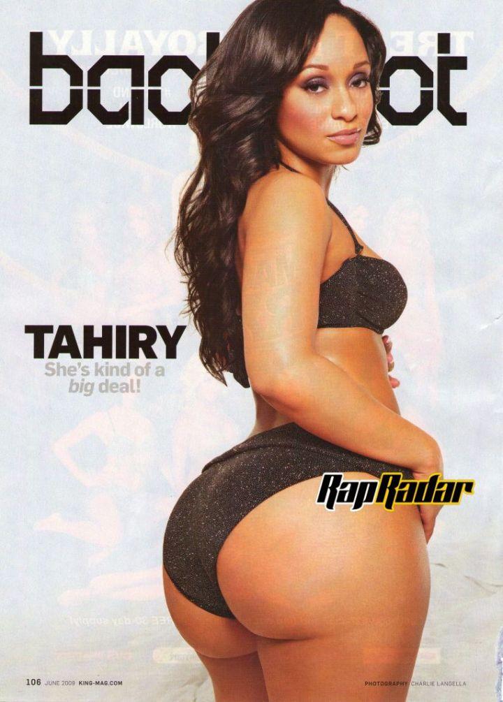 king-magazine-tahiry-5
