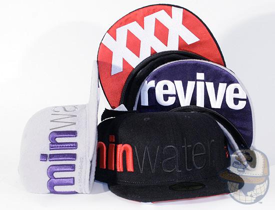 new-era-vitaminwater1