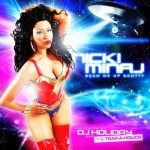 nickiminajbeammeupscotty-450x450