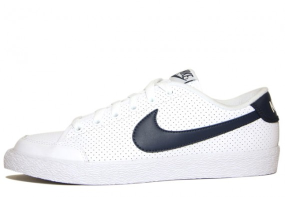 nike-court-low-undftd-release-1-570x394