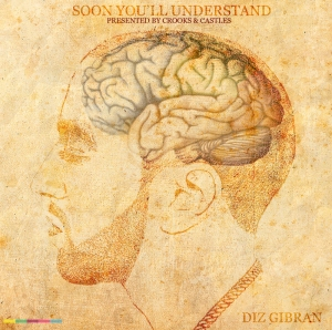 soon-youll-understand1