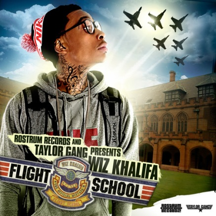 wiz-flight-school