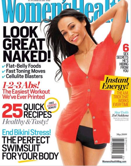 Read magazine online popular magazines from around the world