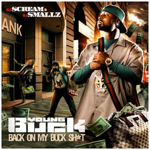 20090526-buck1