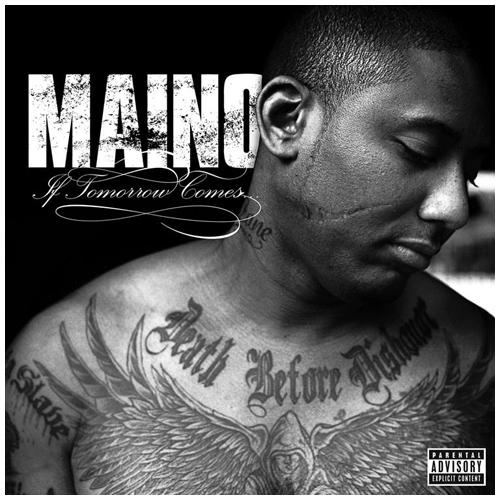 20090527-maino1