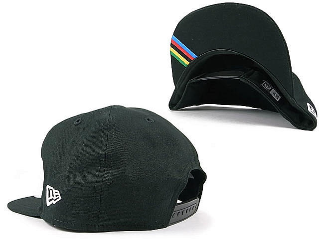 bike-cap-black-detail