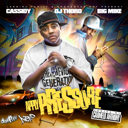 cassidy-apply-pressure-450x450