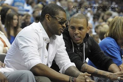 chris_crown_usher_cavaliers_magic_basketball_atlnightspotscom_pictures