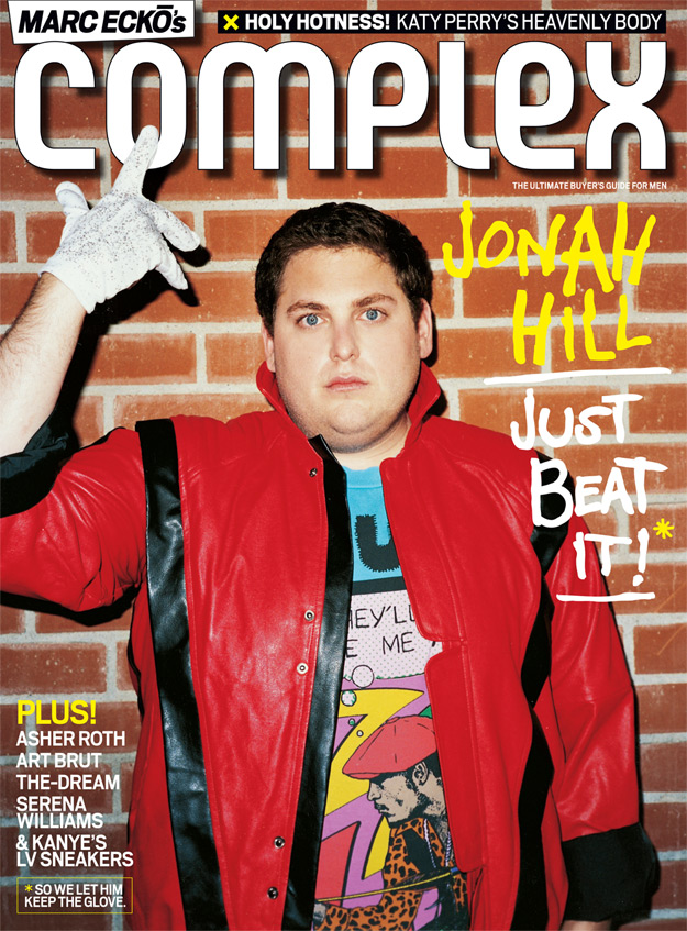complex_jonah_hill_cover_2009_large