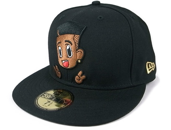doublehard-alien-newera-59fifty_1