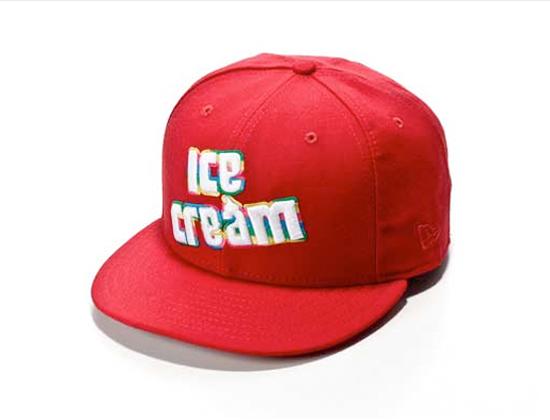 icecreamrainbowredfitte1