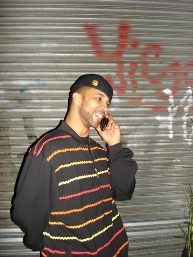 joe-budden-phone