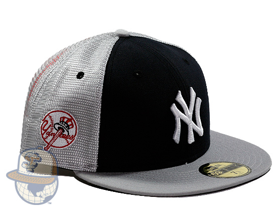 mlb-mesh-newera-fitted-baseball-caps_3