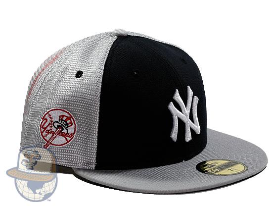 mlb-mesh-newera-fitted-baseball-caps_3