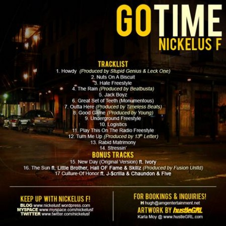 nickelus-f-go-time-back-cover-450x450