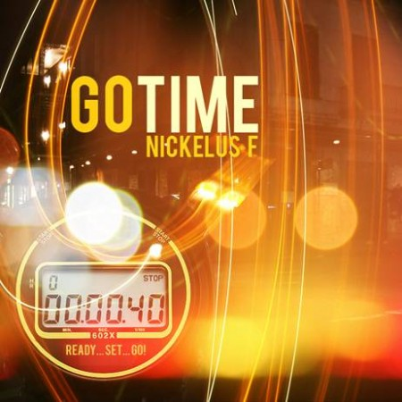 nickelus-f-go-time1-450x450