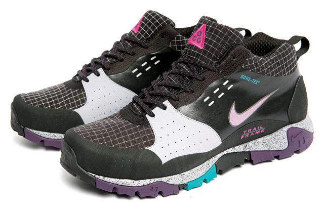 Nike-Acg-Salbis-2