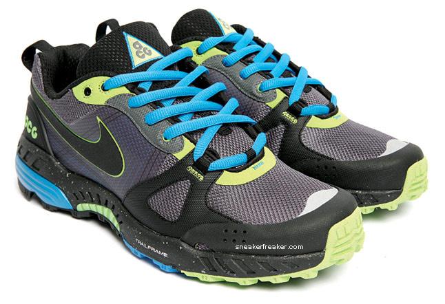 Nike-Morizaba-11