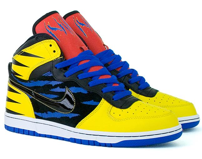 Nike-Wolverine-X-Sabretooth-Pack-1