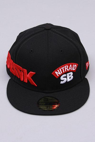 nitraid-sb-releases-4