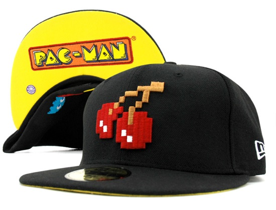 pacman-cherry-newera-59fifty_1