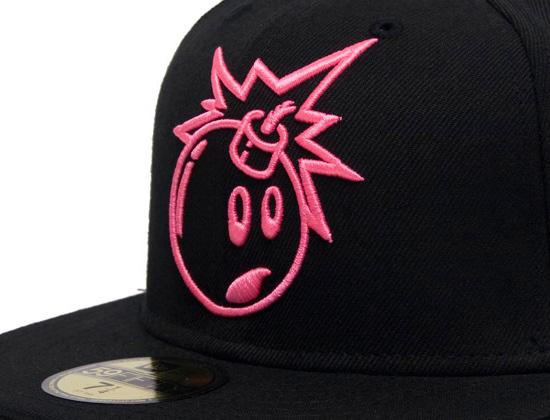 the-hundreds-summer-09-new-era-fitted-baseball-caps_4