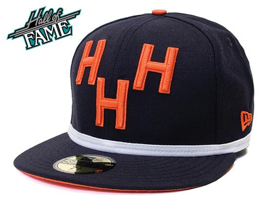 triple-h-band-fitted-baseball-caps_new-era-59fifty-1