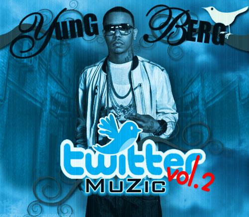 twitter-muic-copy22