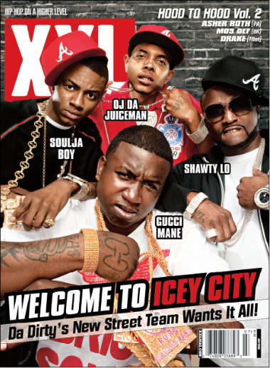 xxljuly09issue