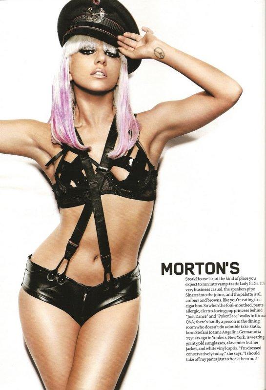 lady-gaga-maxim-magazine-2009-picture-3