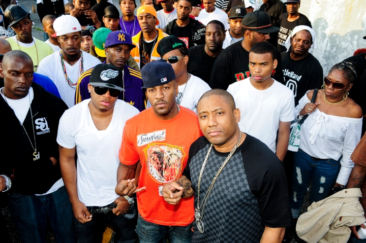 maino-grafh-red-cafe