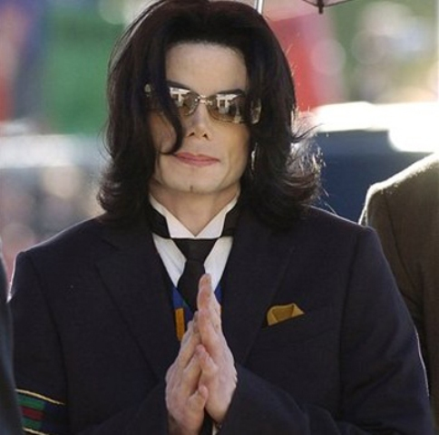 michaeljacksonneverlandforeclosure