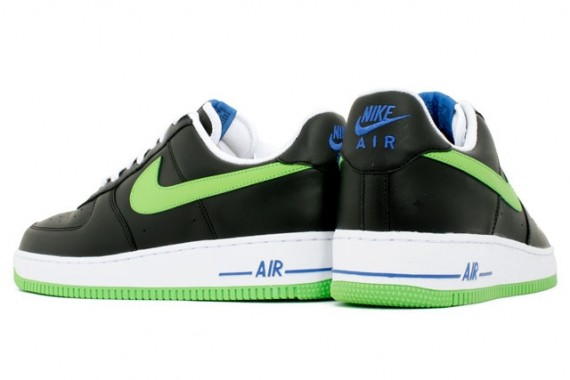 nike-air-force-1-mean-green-2-570x380
