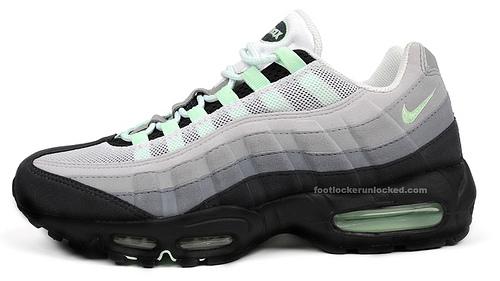 Nike AM 95 3
