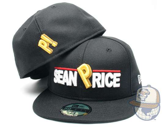 sean-price-new-era-cap