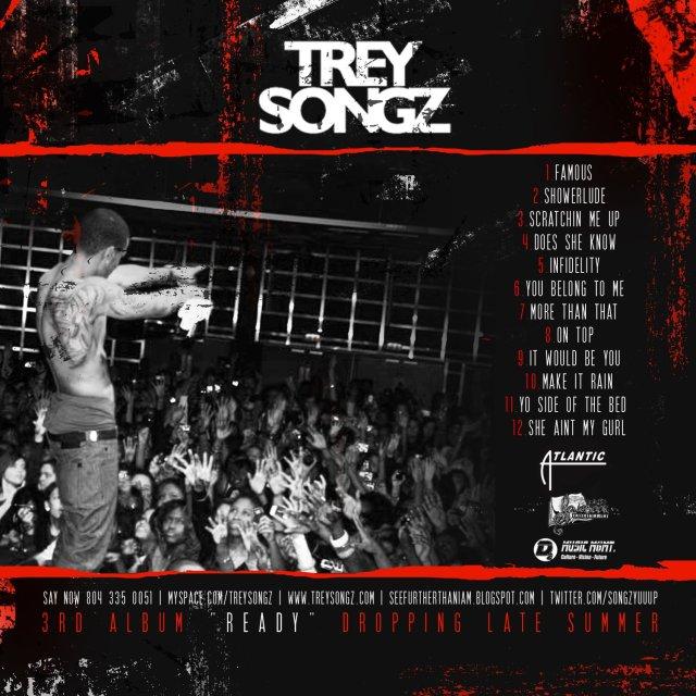 trey2