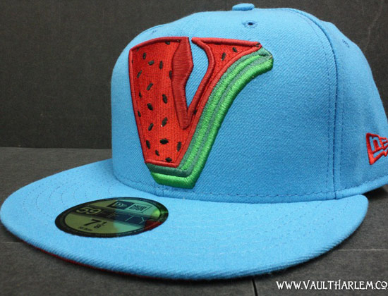vault-x-new-era-summer-in-the-city-59fifty-fitted-cap-release_7
