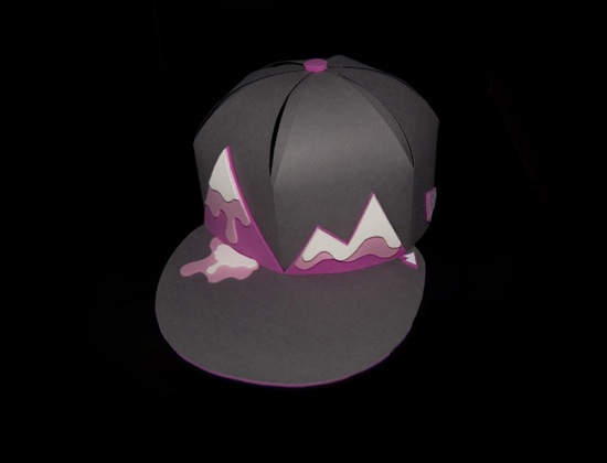 mateuszsypien-newera-59fifty-concept-drawings_8