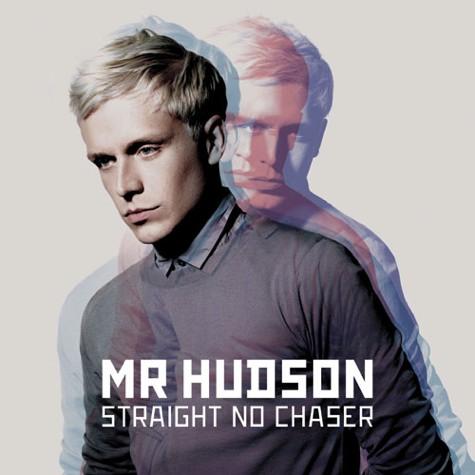 mr-hudson-cover